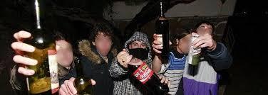 20130514092027-alcoholismo-fin-de-semana-1.jpg