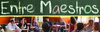 20130915212843-entre-maestros.jpg