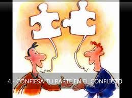 20131216093030-pasos-para-resolver-conflictos1.jpg