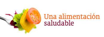 20140204091851-alimentacion-1.jpg