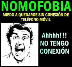 20140208181244-nomofobia1.jpg