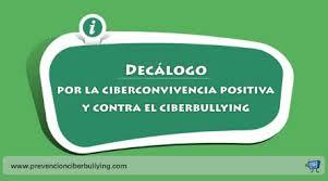 20140213110943-ciberconvivencia-1.jpg