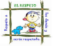 20141009090344-respeto-1.jpg