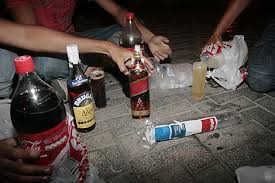 20141024130645-botellon.jpg