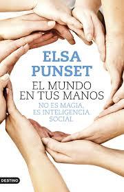 20141025204952-elsa-punset.-el-mundo-en-tus-manos..jpg