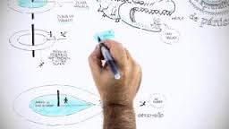 20141112095642-video-genial-de-psicologia.jpg