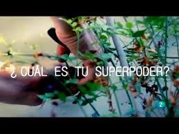 20150225095522-cual-es-tu-superpoder.jpg